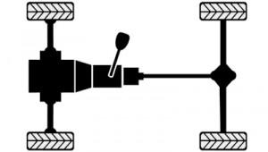 tringlerie2